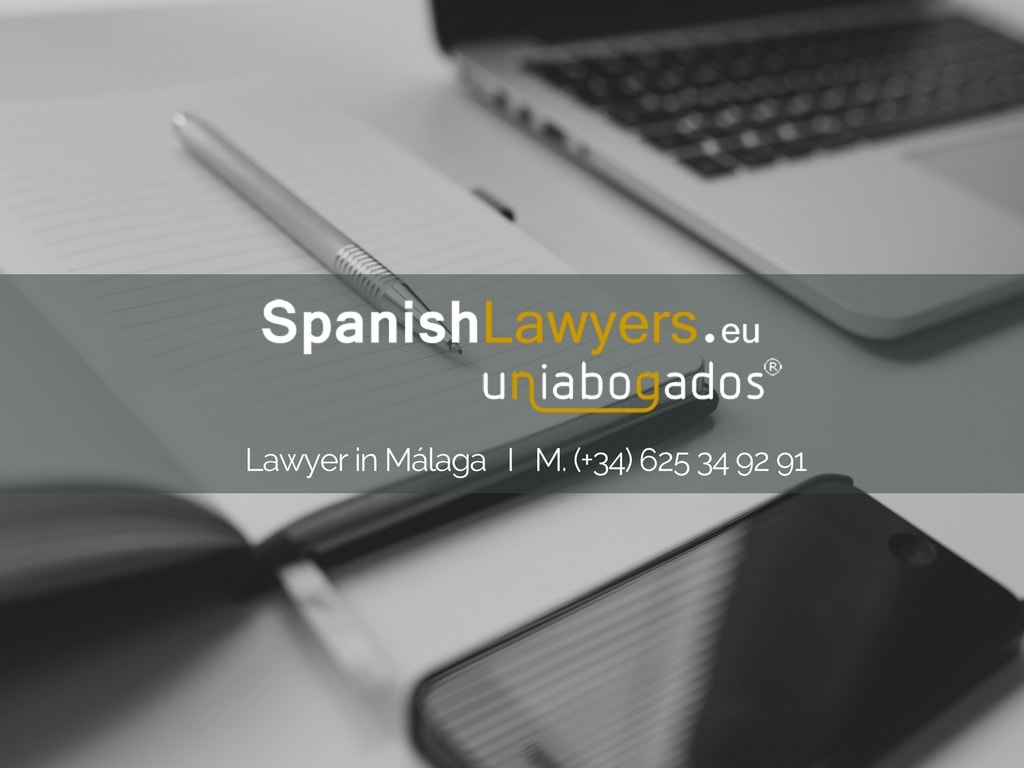 lawyer-in-malaga-luis-manuel-ortiz-blog